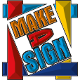 Make A Sign